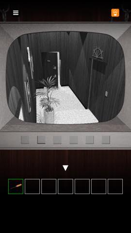 Th Androidスマホアプリ脱出ゲーム「エレベーターからの脱出」 攻略 7256