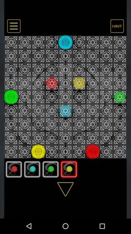 Th Adnroidスマホゲームアプリ脱出ゲーム 地賊団アジトからの脱出攻略 33
