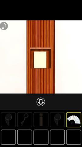 Th Adnroidスマホゲームアプリ脱出ゲーム 仕掛けのある和室からの脱出 攻略 26