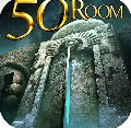 Can you escape the 100 room V 攻略