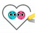 LoveBalls