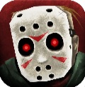 Friday the 13th: Killer Puzzle  攻略
