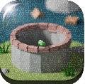脱出ゲーム 井戸の中のカエル大海へゆく 攻略