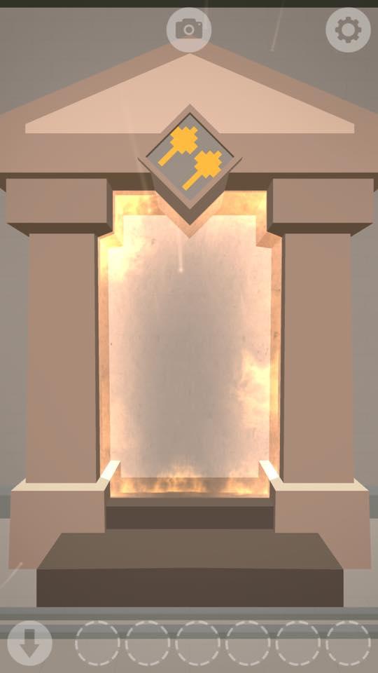 Th Faraway 4: Ancient Escape 攻略 3314