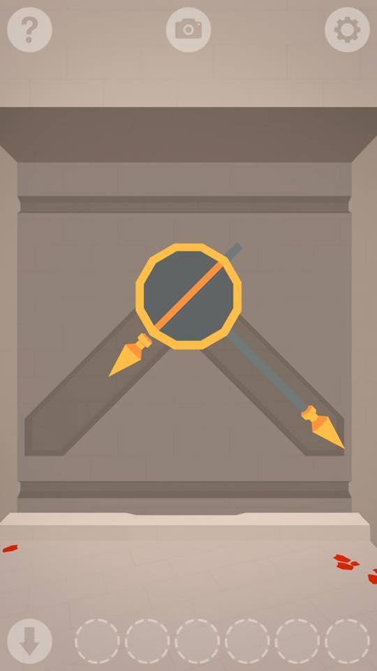 Th Faraway 4: Ancient Escape 攻略 3325
