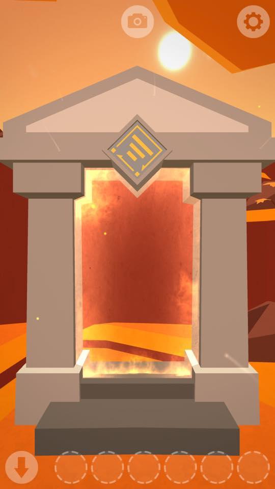 Th Faraway 4: Ancient Escape 攻略 3370