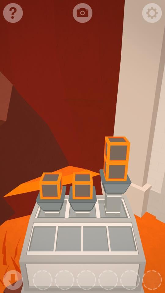 Th Faraway 4: Ancient Escape 攻略 3409