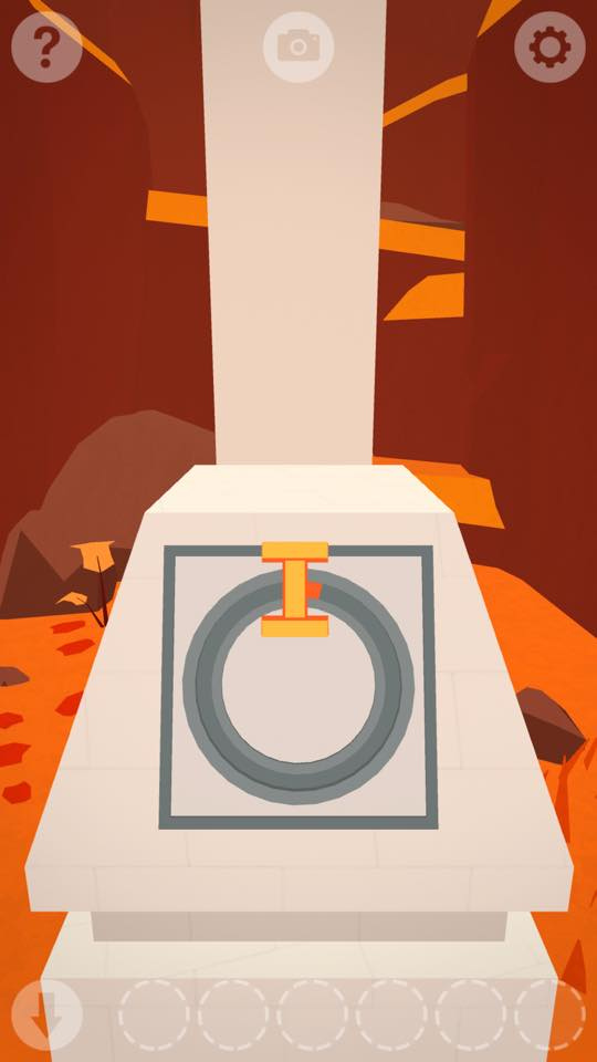 Th Faraway 4: Ancient Escape 攻略 3410