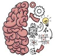 Brain Test:ひっかけパズルゲーム 攻略