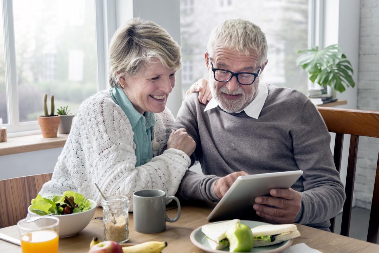Houston Uruguayan Mature Online Dating Service
