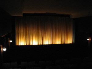 theater-curtains-down-morguestock