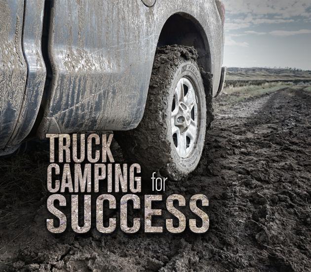 E-news_6-21-17_Truck_Camping