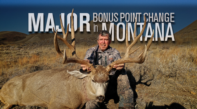 e-news-7-10-17-MT_bonus_points