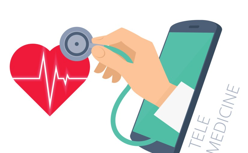 Veterinary Medicine and Technological Trepidation