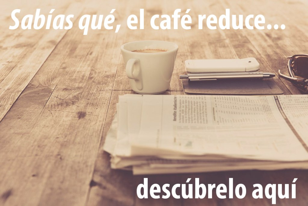 Cafe Sabias Easy Vending Blog Febrero