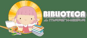 logo-biblioteca