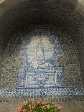Visita de estudo ao Museu do Brinquedo e Palácio de São Lourenço