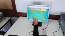 Programação Visual