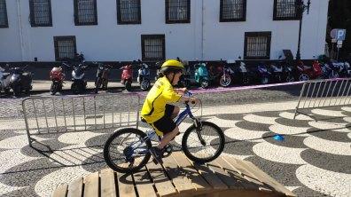 Desporto Escolar @ EB1/PE da Marinheira