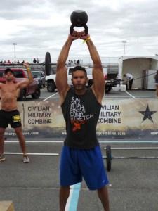 20130914 133616 - Civilian Military Combine Race - EBOOST Team - Brooklyn 2013