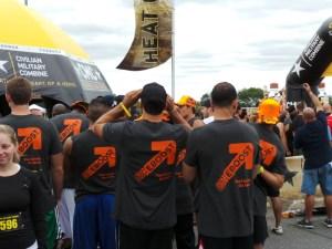 20130914 133820 - Civilian Military Combine Race - EBOOST Team - Brooklyn 2013