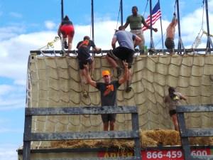 20130914 144439 - Civilian Military Combine Race - EBOOST Team - Brooklyn 2013