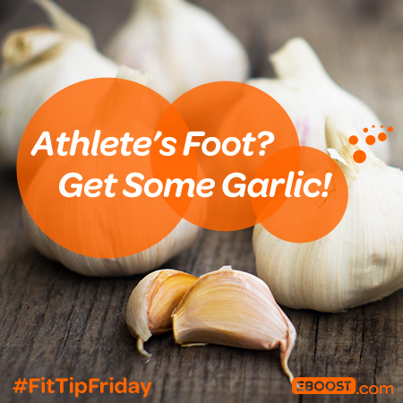 FitTip-Friday-EBOOST-04.18.14