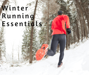 14-1105 Winter Running