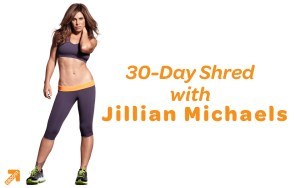 Jillian Michaels YouTube Videos