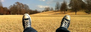 sunny-man-person-legs