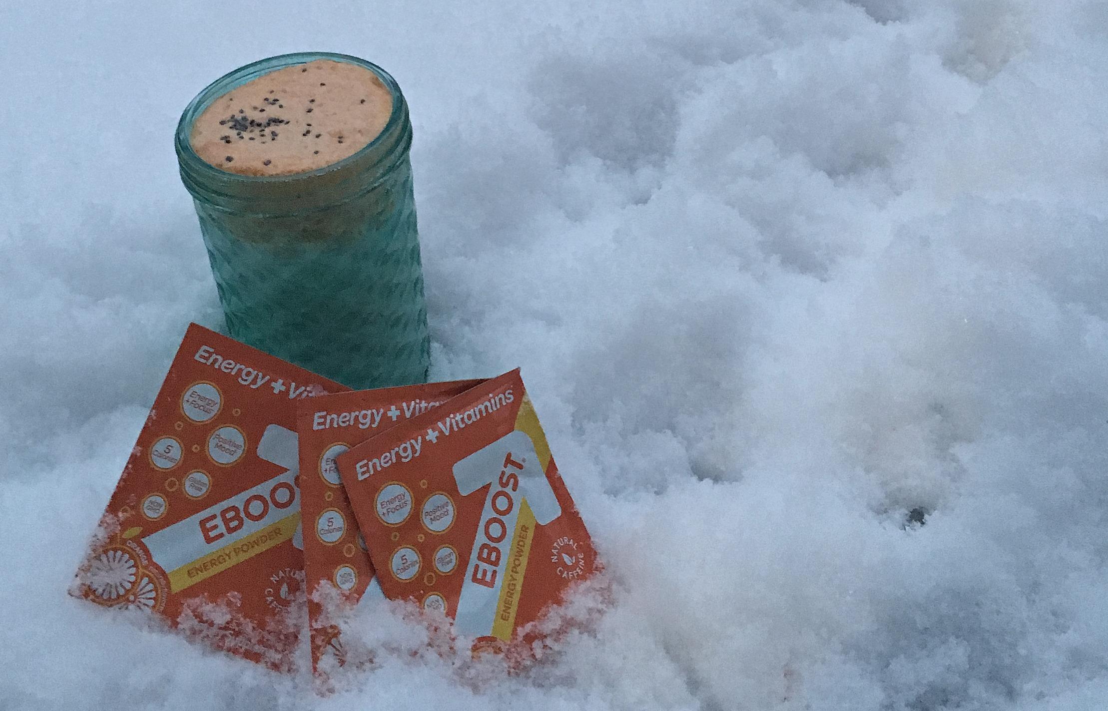 header-orange-chia-winter-smoothie