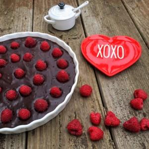 IMG 9673 300x300 - Enjoy Valentine's Day with an Eboost Aphrodisiac Dessert