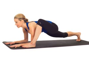 8ddd80843050d42dd68981ceca1cec6c 300x200 - 8 Popular Yoga Stretches That Can Help Ease the Pain of Sciatica