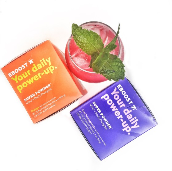 File 000 13 1024x1024 - An EBOOST Mocktail to Cheers All the Rad Dads with!