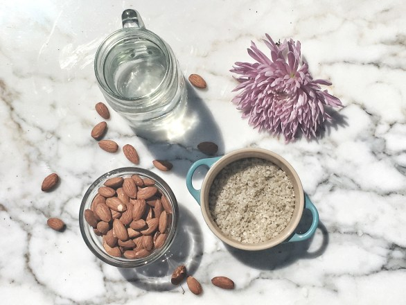 07262017 1024x768 - Making Almond Milk is Easier Than It Sounds