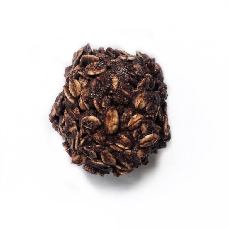 EBOOST Chocolate PRIME Balls
