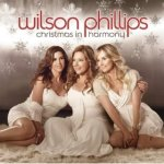 Wilson Phillips Christmas