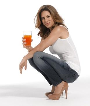 """Jillian Michaels"" EBOOST Energy ""Energy Boost"" ""Natural Energy"" ""Green Tea"" Vitamins ""Super Nutrients"""