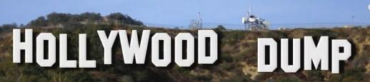 EBOOST on Hollywood Dump