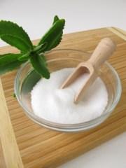 "stevia EBOOST Energy ""Energy Boost"" ""Natural Energy"" ""Green Tea"" Vitamins ""Super Nutrients"""
