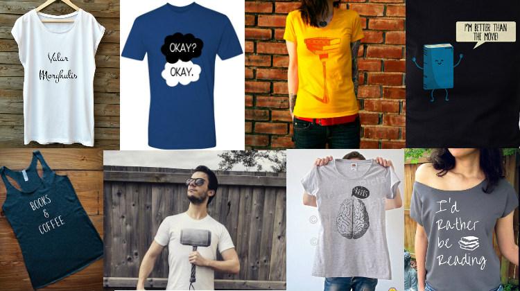 http://ebrolisblog.dollarwp.com/wp-content/uploads/2016/06/collage-camisetas.jpg