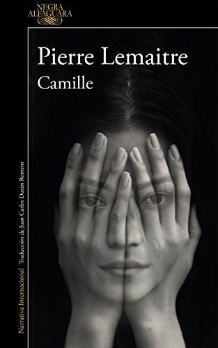 Camille, de Pierre Lemaitre