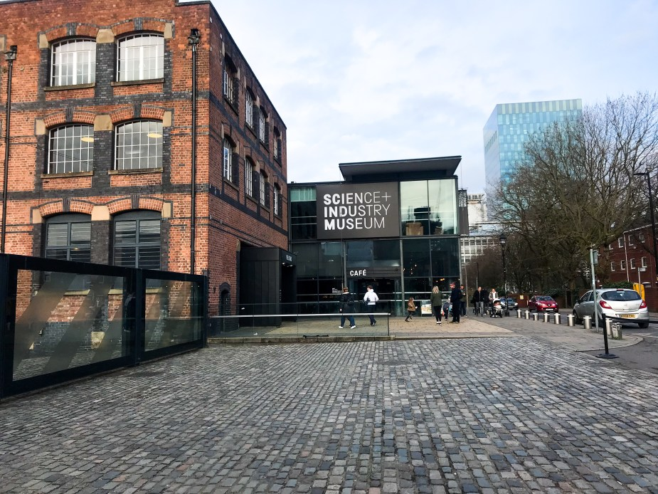 7 Manchester Museums Worth Visiting - A Local Guide