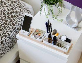 13 Super Useful Bedroom Storage Ideas In 2021