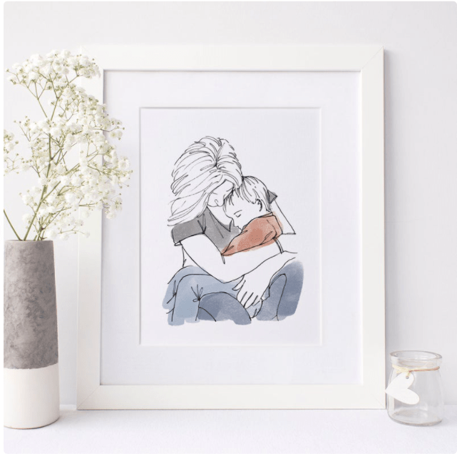 13 Creative Mother's Day Gifts To Show Appreciation
