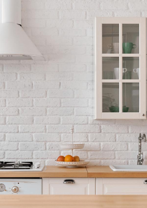 14 Functional Kitchen Organization Ideas In 2021