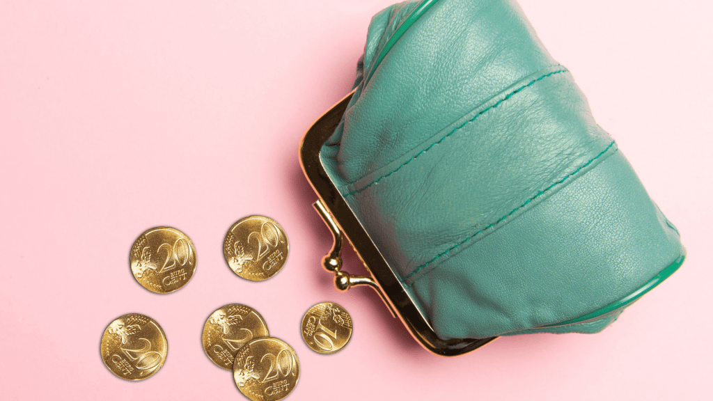 Money-Saving Ideas: 9 Things I Stopped Buying To Save Money