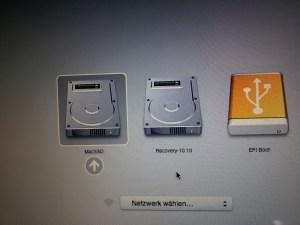 start_mac