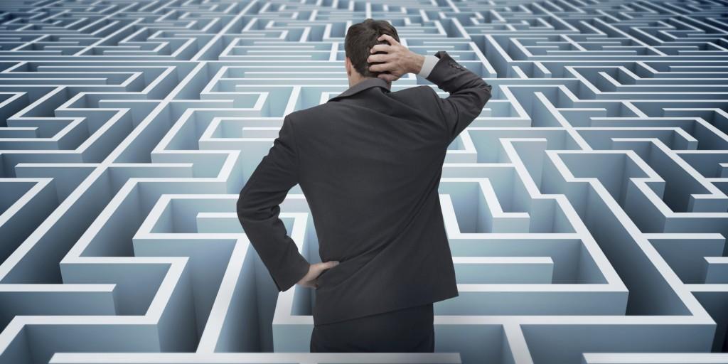 4 Permasalahan Umum Membangun Sistem Informasi Akademik Kampus