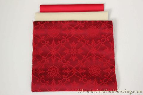 ely_crown_red_stole_kit_large